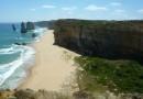 #AUS: Great Ocean Road