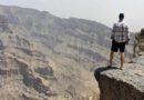 #OMN: Ein Märchen aus Tausendundeine Nacht – Rundreise durch den Oman